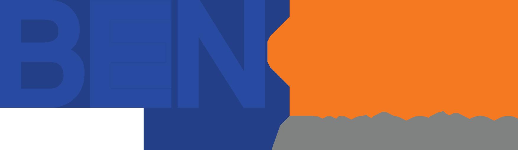 bhw_logo_full_size