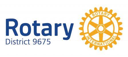 rotary9675